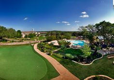 Resort - T Bar M Resort and Conference Center | New Braunfels | Family Vacations or Corporate Meetings