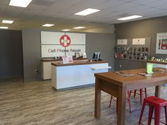 Cpr Cell Phone Repair Tomball Tx  Visit Cpr Tomball For Quick