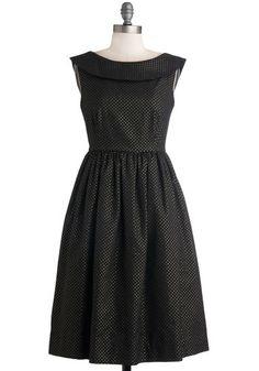 2e8be2e29 Aurous Anniversary Dress - Long