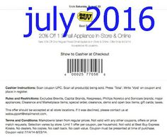 Best Buy Coupons Ends of Coupon Promo Codes MAY 2020 !, and Best Sound 1966 Music. Best Buy Coupons, Store Coupons, Shopping Coupons, Grocery Coupons, Coupons For Boyfriend, Coupon Stockpile, Free Printable Coupons, Bath And Beyond Coupon, Extreme Couponing