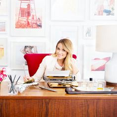 Science Says This Will Boost Your Productivity via @MyDomaine