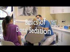 dental clinics in bahrain @ http://bahraindoctors.com/