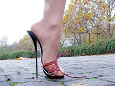 i Love Leg´s, Feet and Arses in Nylon, Pantyhose & Stockings Super High Heels, Hot High Heels, Sexy Heels, Strappy Heels, Stiletto Heels, Beautiful High Heels, Gorgeous Feet, Stilettos, Ballet Heels
