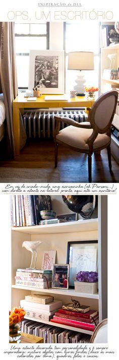 living-gazette-barbara-resende-inspiração-décor-mini-escritorio
