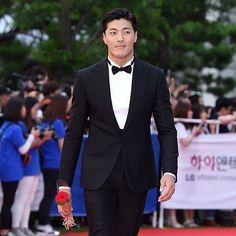Sexy Asian Men, Sexy Men, Another Miss Oh, Lee Jae Yoon, Peter Lee, Weightlifting Fairy Kim Bok Joo, Asian Celebrities, Actor Model, Bias Wrecker