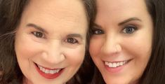 Whitney Way Thore's Mom Shows Off Her Sexy Side - Tv Shows Ace