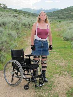 taboo-secret-lives-biid-woman-standing_46114_600x450