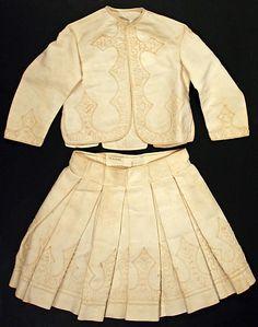 Dress 1872 #TuscanyAgriturismoGiratola
