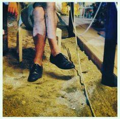#wannamariafiori #shoes #unisex #unisexshoes #fashion #fashionshoes  www.wannamariafiori.com www.facebook.com/wannamariafiori