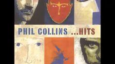 phil collins sussudio - YouTube