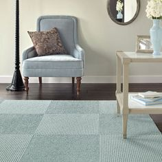 Suzie rugs buy martha stewart faux bois bisquereed carpet tile advice needed flor carpet tiles ppazfo