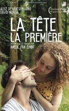 http://www.flickonflick.com/watch-La-tete-la-premiere-movie
