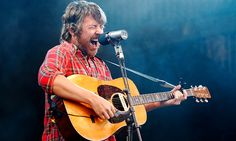 Fleet Foxes Announce Tour Dates for the U.S., Canada & Europe  http://feedproxy.google.com/~r/highsnobiety/rss/~3/5x4I0Zzys-s/
