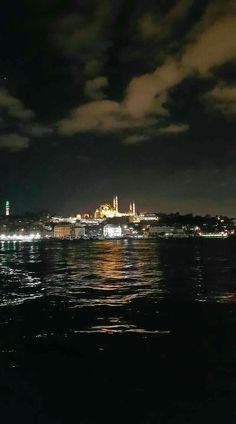 İstanbul Fotoğrafçılık http://turkrazzi.com/ppost/440015826083353575/ Fotoğrafçılık http://turkrazzi.com/ppost/829295718854693800/