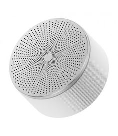 http://clik2buy.com/xiaomi-portable-bluetooth-wireless-young-canon-speaker-white