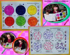 des exercices pour la chandeleur  http://nounoudunord.centerblog.net/1617-axelle-a-fait-des-exercices-pour-la-chandeleur