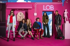 LOB-Fall-Winter-2015-Campaign-003