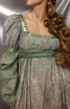 Fantine Costume. IWANTITIWANTITIWAAAAANTIT!!!!!!!!!!!!!!!