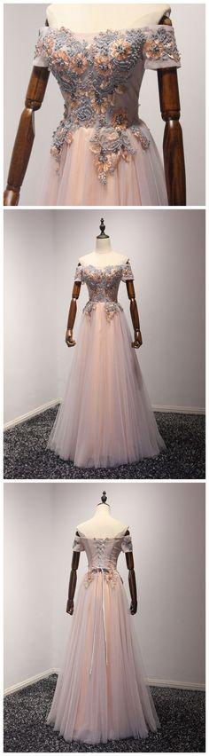 prom dresses long,prom dresses vintage,prom dresses floral,prom dresses cheap,beautiful prom dresses,prom dresses a line P0828
