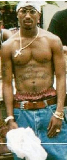 Tupac Shakur, 2pac, Tupac Resurrection, Tupac Makaveli, True Legend, Best Rapper, Thug Life, Real Quotes, Baby Daddy