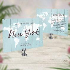 Wedding Table Names, Wedding Seating, Wedding Guest Book, Wedding Signs, Our Wedding, Wedding Country, Wedding Ideas, Rustic Wedding, Wedding Planning