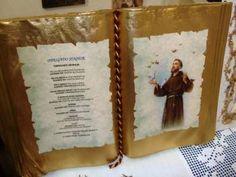 Bíblias em papel reciclado, com ilustração e mensagem ou foto apropriadas e/ou personalizadas, ao gosto de cliente