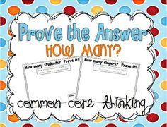teaching critical thinking in kindergarten