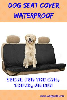 22 Best The Relaxed Hound Dog Beds And Throws Images Hound