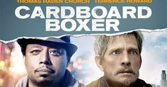 Download Cardboard Boxer 2016 full movie for free from movies4star. Cardboard Boxer is heartwarming drama movie. Watch 2107 movies trailers and movies for free.
