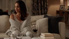 Get the white Bishop + Young Fuzzy Open Cardigan seen with Rachel Zane (Meghan Markle), in Suits - Season 5 Episode 9