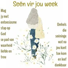 Lekker Dag, Evening Greetings, Goeie More, Afrikaans, Christianity, Bible, Messages, Motivation, Biblia