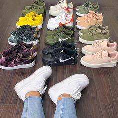624497e03 88 melhores imagens de Shoes em 2019