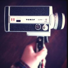 Power super 8 500 camera. Videos, Iron, Magic, Photography, Fotografie, Photograph, Irons, Fotografia