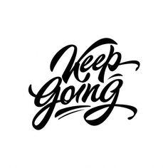 lettering 2015 on Behance Types Of Lettering, Brush Lettering, Lettering Design, Logo Design, Cool Typography, Graffiti Lettering, Typography Poster, Calligraphy Letters, Typography Letters