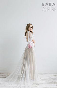 jemma rara avis wedding bloom dresses 3 bmodish