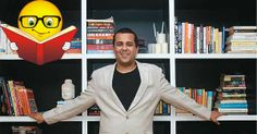 Must Read books for Chetan Bhagat fans