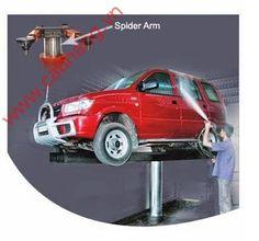 Kinh nghiệm mua cầu nâng rửa xe ô tô http://caunang.vn/kinh-nghiem-mua-cau-nang-rua-xe-o-to-2.html