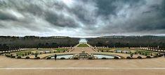 Paris Paris, Versailles, Wonderful Places, Travel Ideas, Palace, Places To Go, Royalty, France, Feelings
