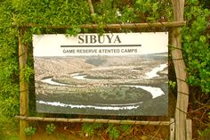 Sibuya Game Reserve picture showing the oxbow of the Kariga River that guests go by boat from the Reception at Kenton on Sea Eastern Cape South Africa Game Reserve, Horse Riding, Canoe, Picture Show, Day Trips, South Africa, Cruise, Reception, Boat
