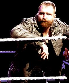 Vince Mcmahon, Jonathan Lee, Cincinnati, Hot Guys, Hot Men, Dean Ambrose, Ohio, Seth Rollins, Wwe Wrestlers