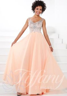 Prom-Dress-Tiffany-16091-B-0136.jpg