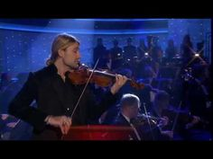 101 No 7 in G Flat Major for piano by Antonin Dvorak (Instrumental) Sound Of Music, Music Tv, Music Is Life, David Garrett, See Videos, Music Videos, Pretty Songs, Ballet, Ex Machina