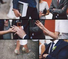 Wedding | Linas Zukauskas Photography