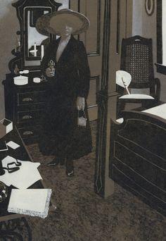 Edward Kinsella