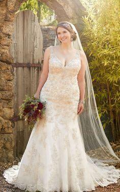 Plus Size Sheath Wedding Dress Best Of 80 Best Plus Size Wedding Dress The Bridal Bou Wedding Dresses Australia Modest Wedding Dresses Flattering Wedding Dress