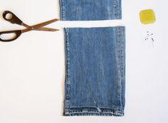 Farbdoktor Jeansschürze 2 - Kopie