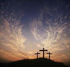 Easter is only in a few days, Jesus died on the cross for us, so that we can have eternity with God. Religion, Cross Pictures, Pictures Of Crosses, Old Rugged Cross, Padre Celestial, Templer, Jesus Is Lord, Amazing Grace, Holy Spirit