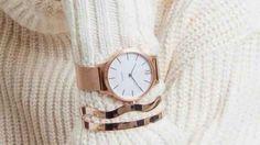 0f17647a3679de Wearable: arrivano in Italia i gioielli smart Bellabeat per il benessere  femminile