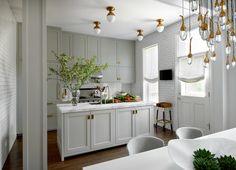 Lisa gutow design portfolio architecture interiors modern dining room kitchen