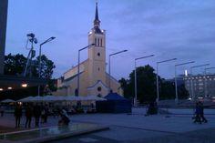 Tallinn2013